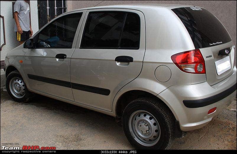 Acquired a used Hyundai Getz GVS 2007-img_0706.jpg