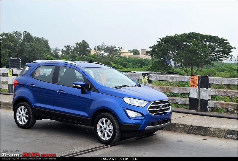 Ford Ecosport 1.5L Diesel Titanium (Facelift) - The machine I love-05_side1.jpg
