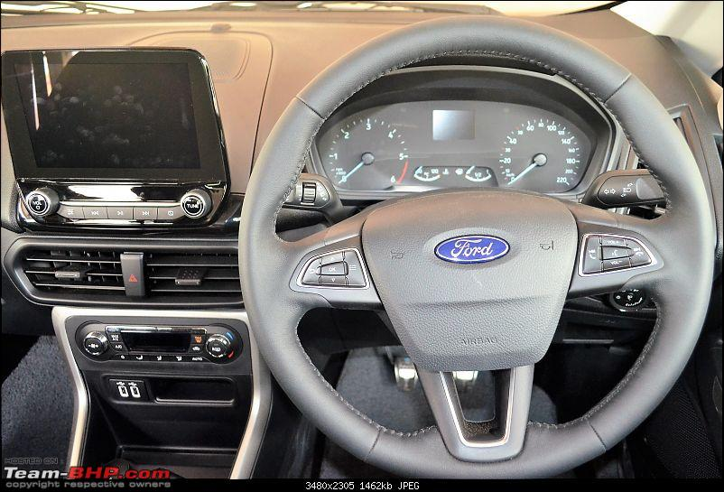 Ford Ecosport 1.5L Diesel Titanium (Facelift) - The machine I love-13-steering-wheel.jpg