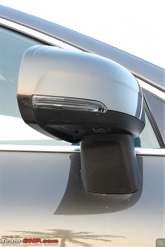 Driven: Volvo XC60-xc60orvm.jpg