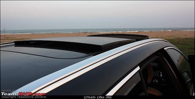 Driven: Volvo XC60-xc60sunroof.jpg