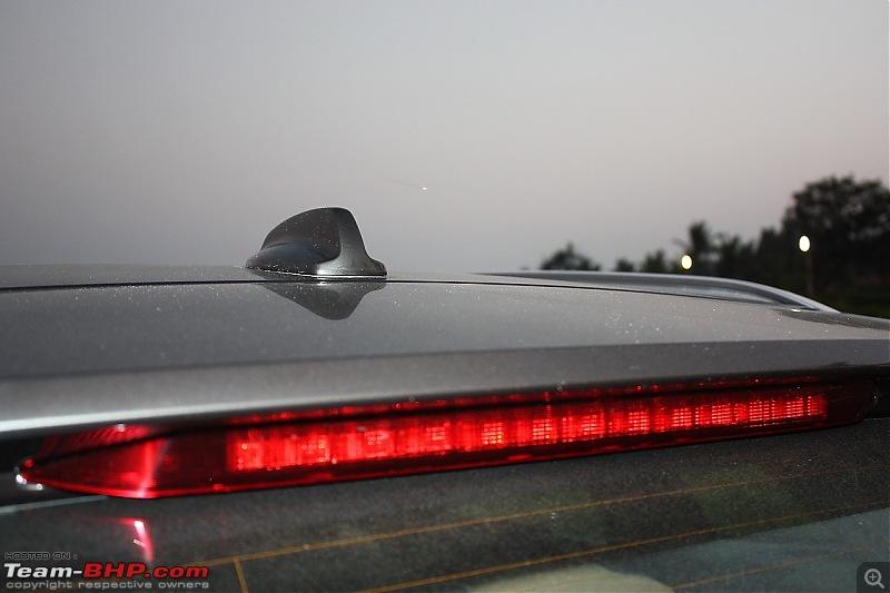 Driven: Volvo XC60-xc60sharkfin.jpg