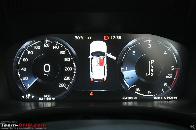 Driven: Volvo XC60-xc60speedo.jpg