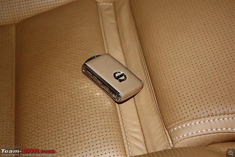 Driven: Volvo XC60-xc60nappakey.jpg