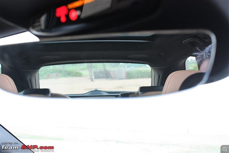 Driven: Volvo XC60-xc60irvm.jpg