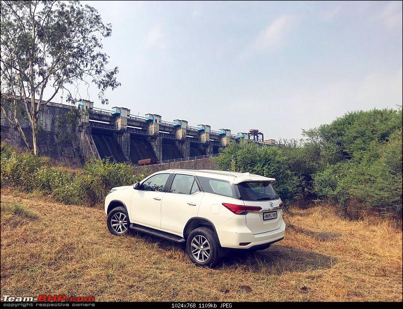 The Brute-Fort: My 2016 Toyota Fortuner 4x4 M/T, Now upgraded with BF Goodrich T/A KO2-imageuploadedbyteambhp1516097625.768666.jpg