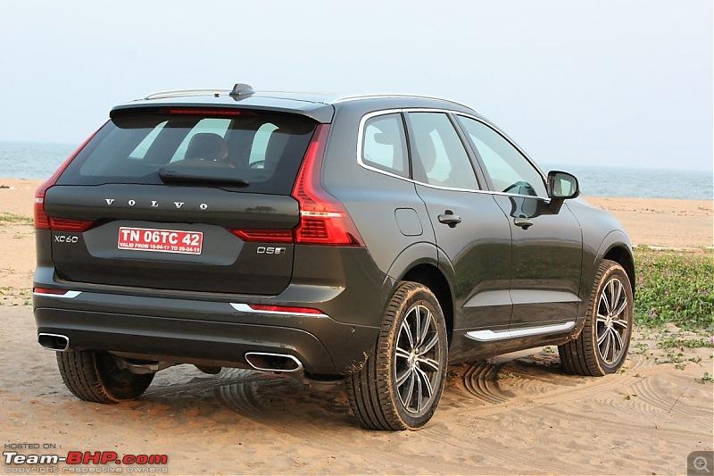 Driven: Volvo XC60-xc60rear3q.jpg