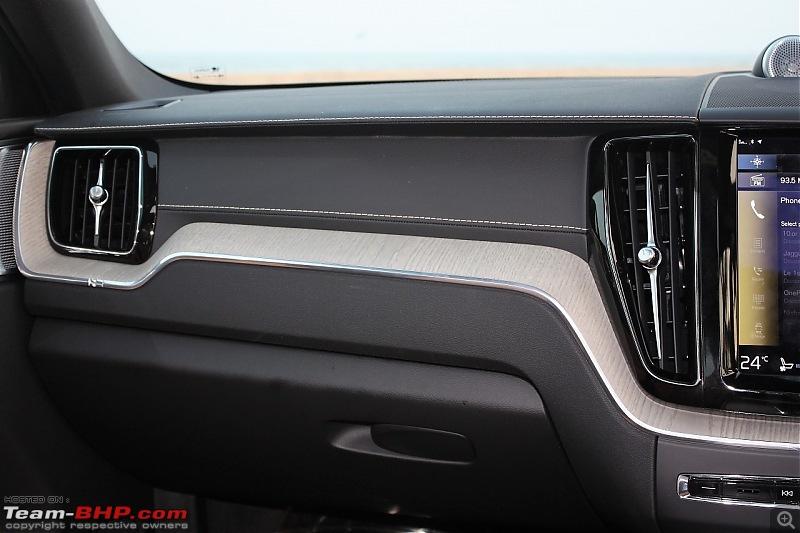 Driven: Volvo XC60-xc6082.jpg