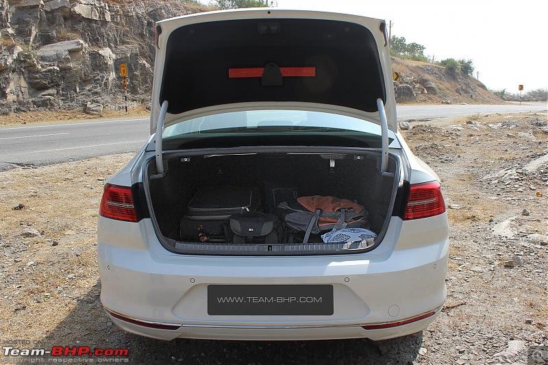 Driven: Volkswagen Passat-42.-boot-opensdr.jpg