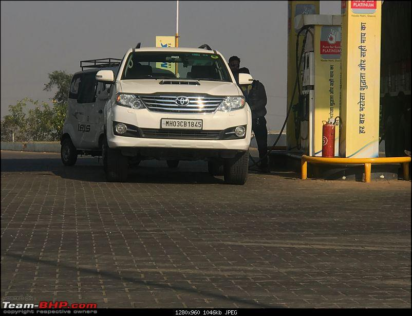One year with the Toyota Fortuner 4x4 AT : My Furteela Ghonga-ome-5.jpg