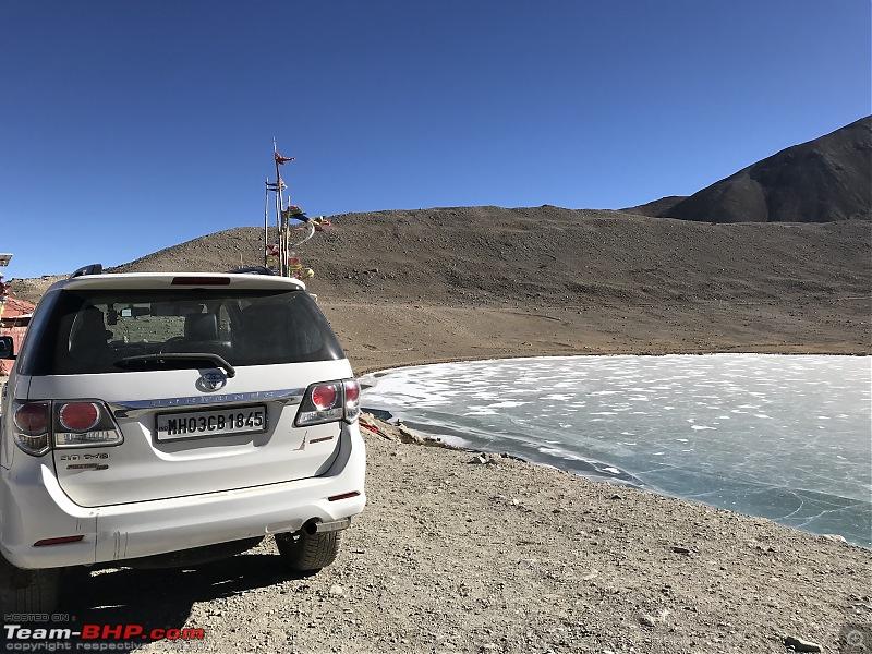 One year with the Toyota Fortuner 4x4 AT : My Furteela Ghonga-sikkim-bhutan-190.jpg