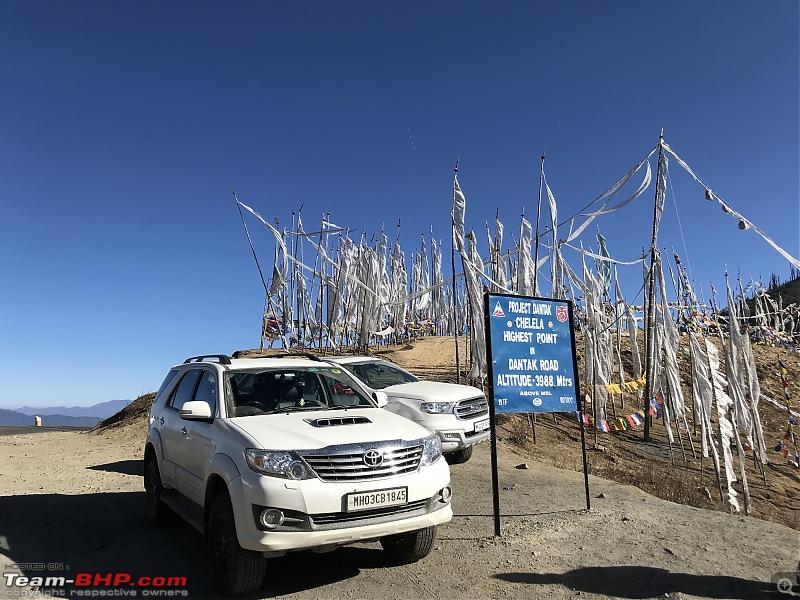 One year with the Toyota Fortuner 4x4 AT : My Furteela Ghonga-sikkim-bhutan-500.jpg