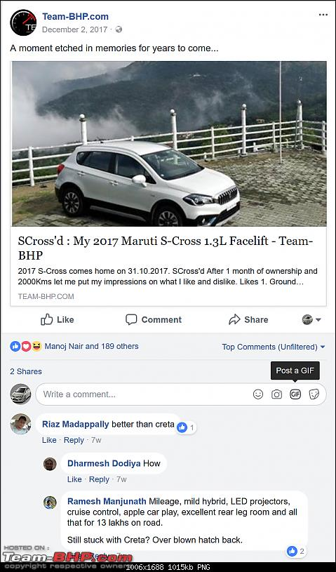 SCross'd : My 2017 Maruti S-Cross 1.3L Facelift-01.png