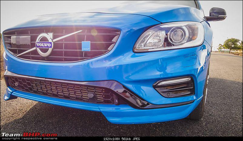 Garage overhaul from Torslandaverken - My Volvo XC90 and S60 Polestar-front-close.jpg
