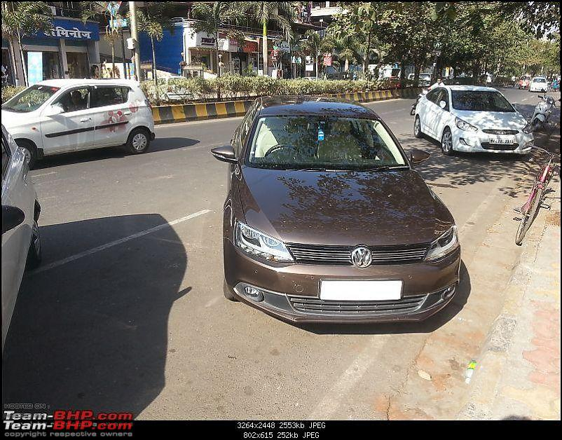 Conquering the heart & mind with my Ford Figo 1.5L TDCi Titanium!-jetta.jpg
