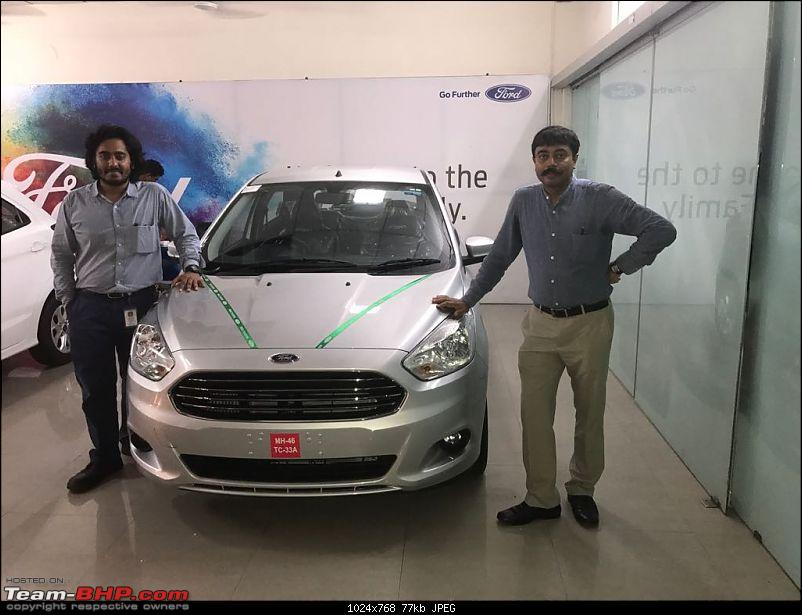 Conquering the heart & mind with my Ford Figo 1.5L TDCi Titanium!-img20170831wa0011.jpg