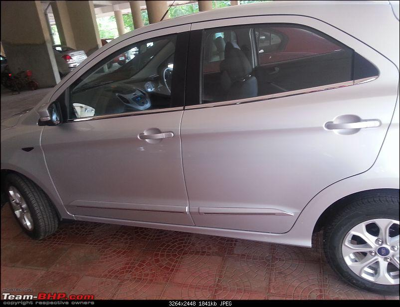 Conquering the heart & mind with my Ford Figo 1.5L TDCi Titanium!-20170902_152559.jpg