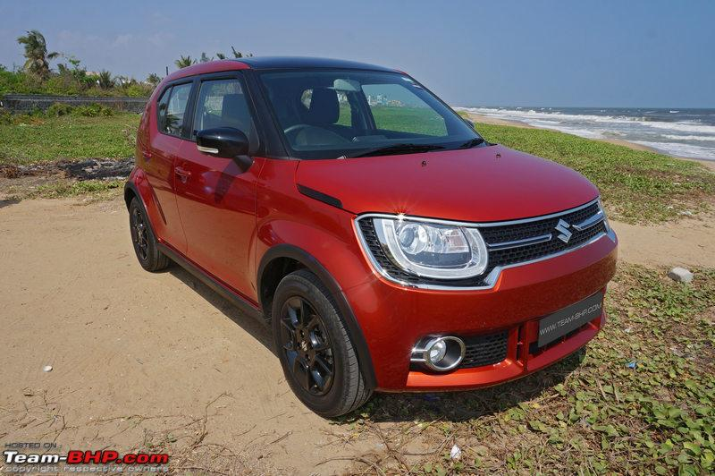 Name:  2017marutiignis01.jpg