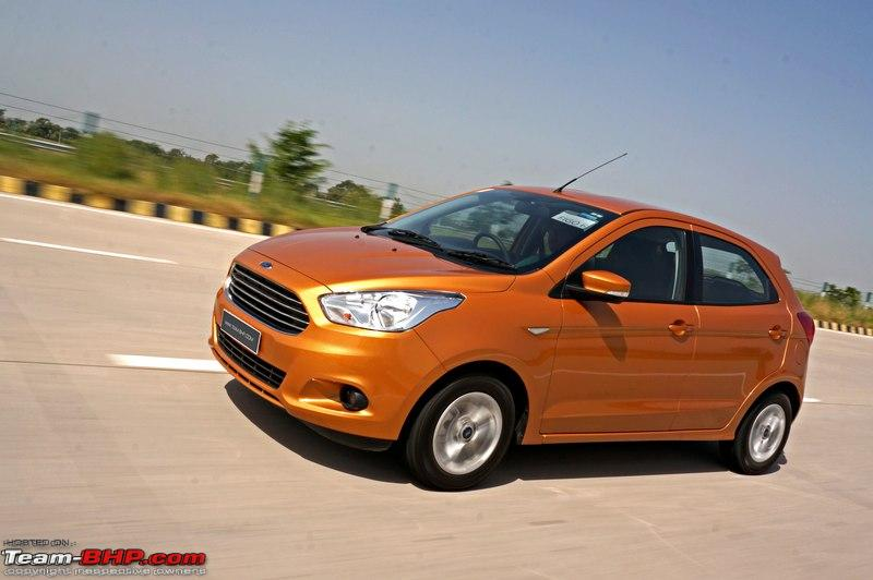 Name:  fordfigo31.jpg