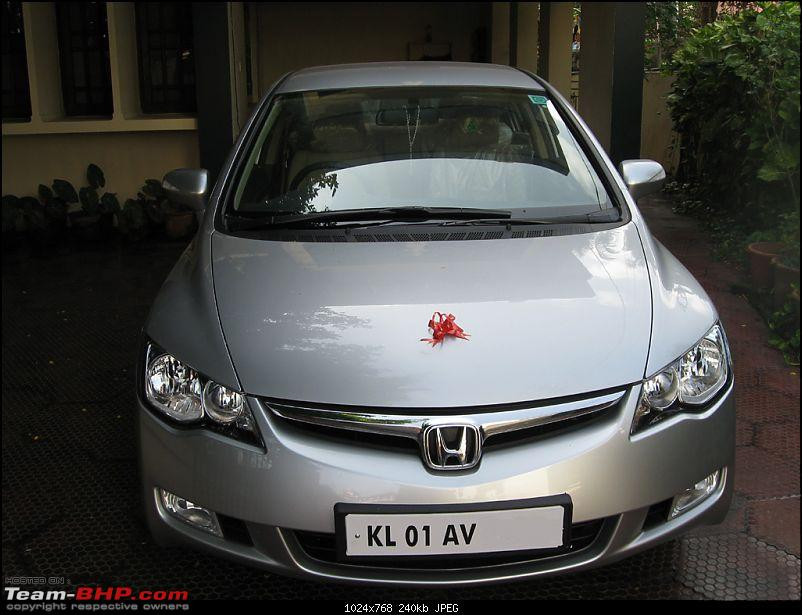 Civic V- the last one!-front.jpg