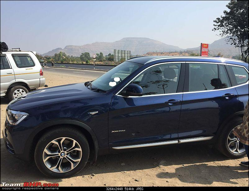 Yet another BMW X3 20d on Team-BHP! Update at 41 Months, 28,500 km-img_2697-v2.jpg