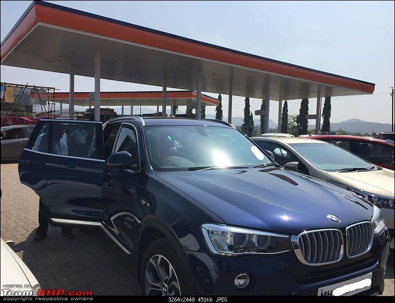Yet another BMW X3 20d on Team-BHP : One Year / 10000 km of joy-img_2698-v2.jpg