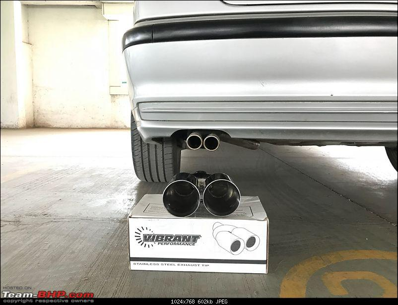 My 2001 BMW 328i (E46) Project Car - Build Thread! EDIT: Cooling system update & short shifter-imageuploadedbyteambhp1518857048.717837.jpg