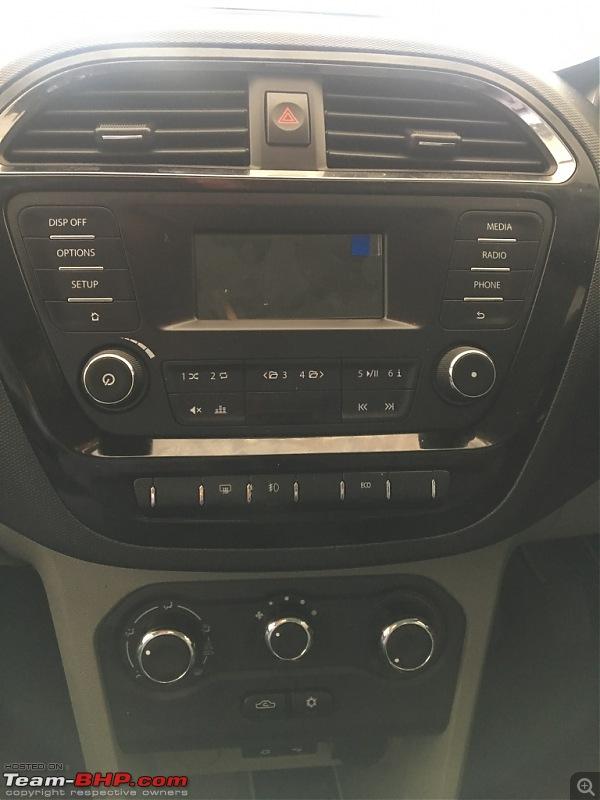 Tata Tiago Diesel XZ - Initial Ownership Review-12.jpg