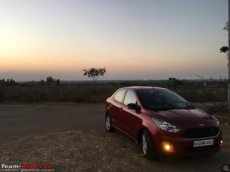 Rubicon: Ford Aspire 1.5L Sports, now Wolf'd-1e3dbf4867b04b5197fcfbcabc002a79.jpeg