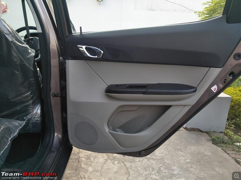 Tata Tiago Diesel XZ - Initial Ownership Review-27.jpg
