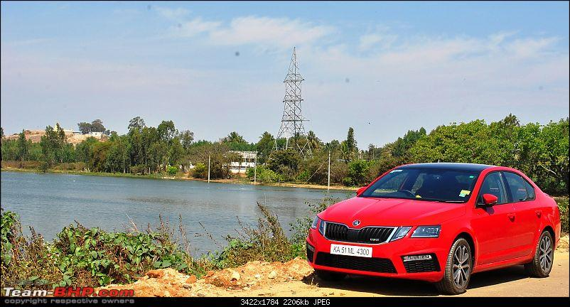 Life is too short not to drive a Skoda Octavia vRS! Another vRS story-dsc_0152updated.jpg