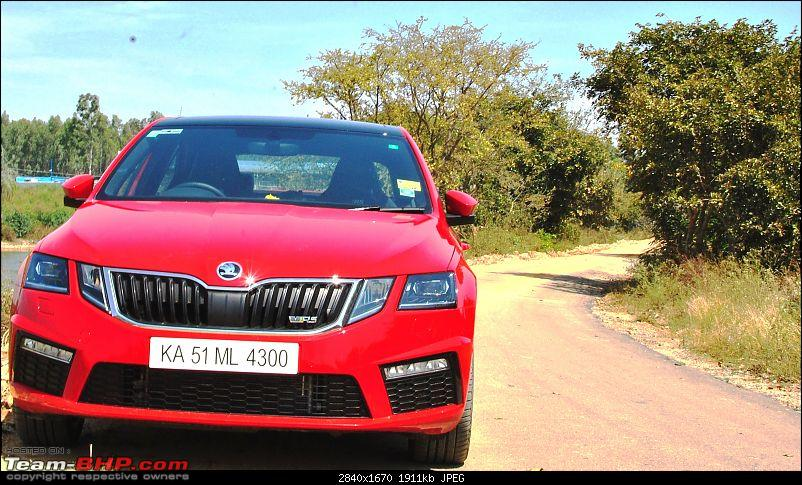 Life is too short not to drive a Skoda Octavia vRS! Another vRS story-dsc_0157updated.jpg