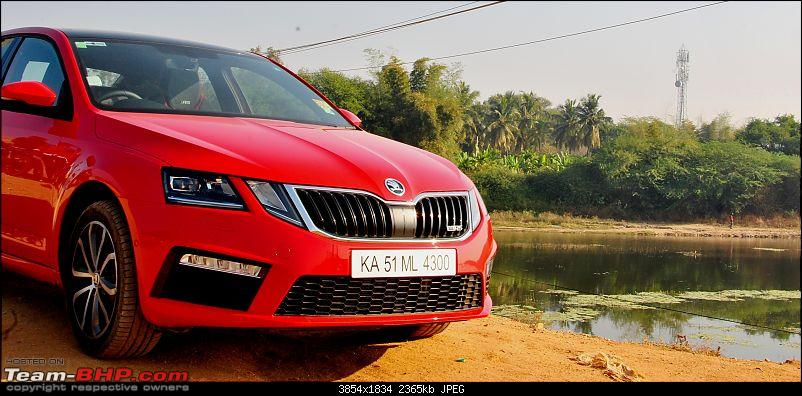 Life is too short not to drive a Skoda Octavia vRS! Another vRS story-dsc_0169.jpg