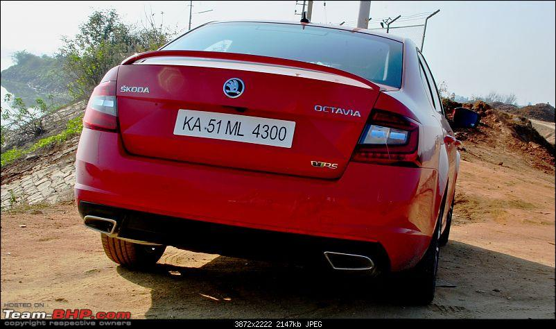 Life is too short not to drive a Skoda Octavia vRS! Another vRS story-dsc_0173.jpg