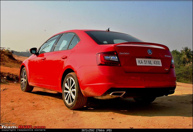 Life is too short not to drive a Skoda Octavia vRS! Another vRS story-dsc_0174.jpg