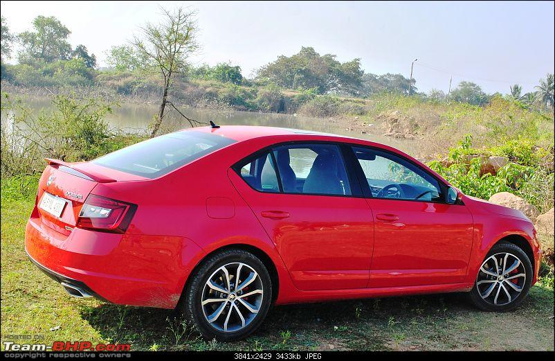 Life is too short not to drive a Skoda Octavia vRS! Another vRS story-dsc_0196.jpg