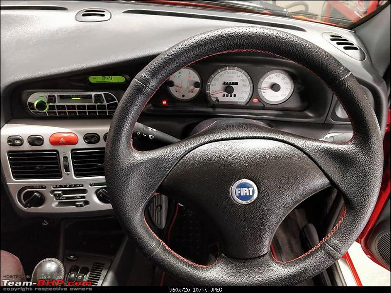 2006 Fiat Palio 1.6 GTX: 27,000 kms up-28467810_1889782844389325_5618754263963170155_n.jpg
