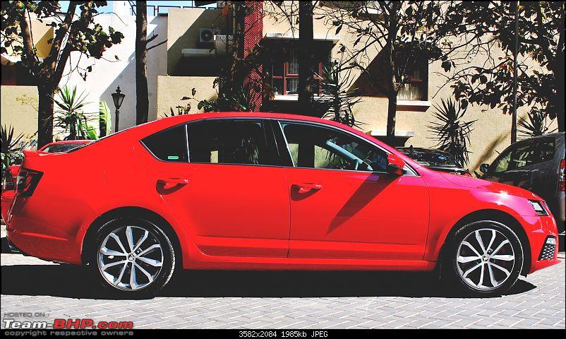 Life is too short not to drive a Skoda Octavia vRS! Another vRS story-dsc_0226.jpg