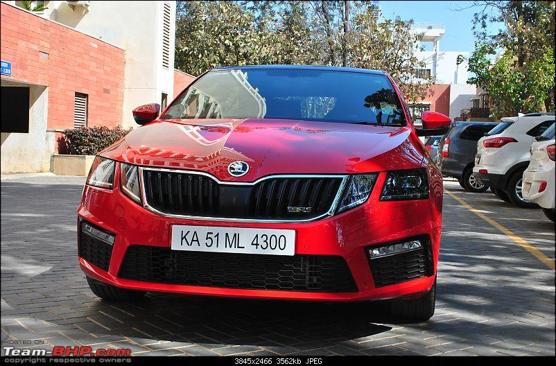 Life is too short not to drive a Skoda Octavia vRS! Another vRS story-dsc_0228.jpg