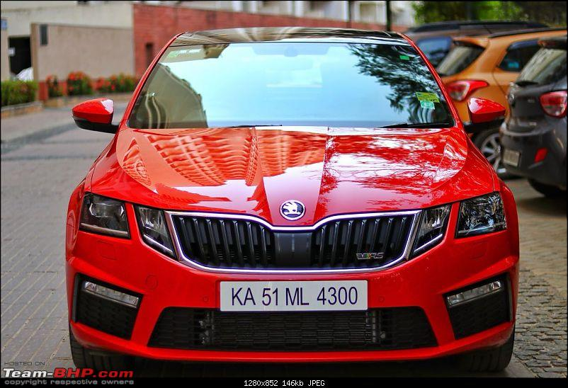 Life is too short not to drive a Skoda Octavia vRS! Another vRS story-26fb116785a04d2b8b793e71db5b19a5.jpg