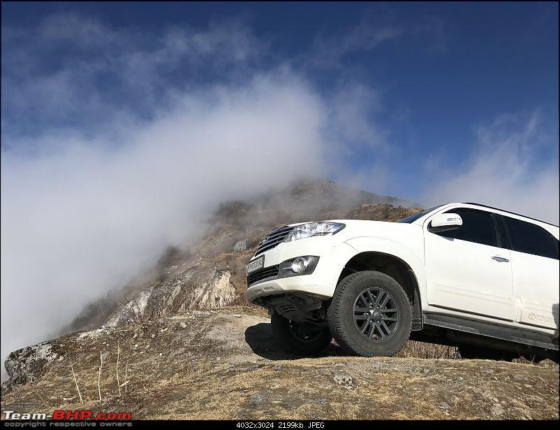 One year with the Toyota Fortuner 4x4 AT : My Furteela Ghonga-img_0877.jpg