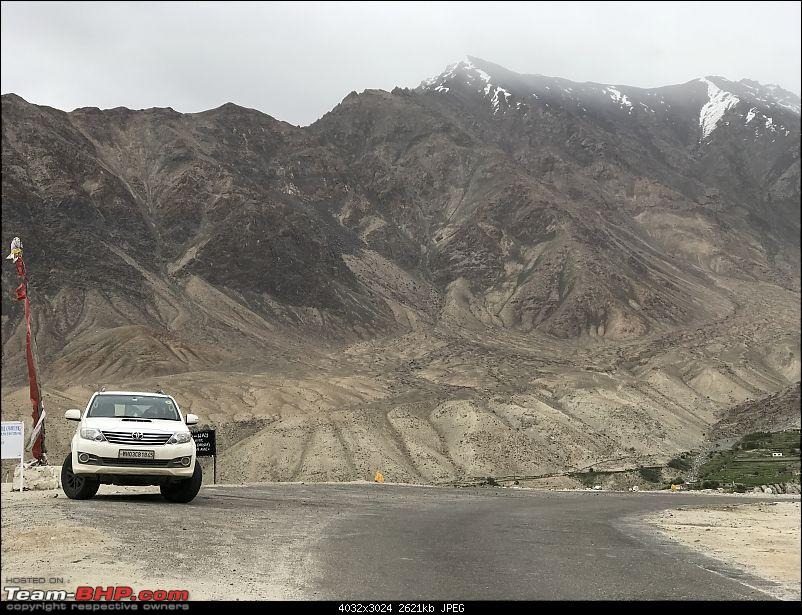 One year with the Toyota Fortuner 4x4 AT : My Furteela Ghonga-img_3674.jpg