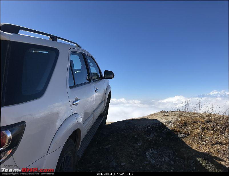 One year with the Toyota Fortuner 4x4 AT : My Furteela Ghonga-img_9964.jpg