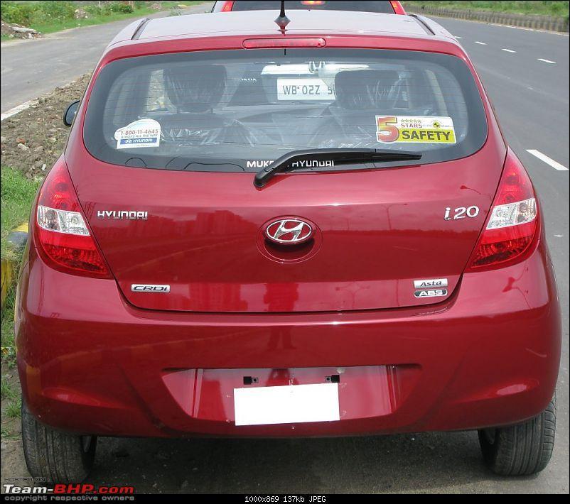 My Hyundai i20 CRDi Asta is here! UPDATE- Now Sold-img_1424.jpg