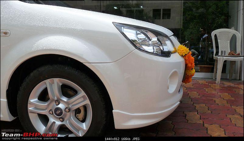 frankmehta gets a CARGASM: Ford Fiesta S Diamond White EDIT - REVIEW on pg10-p1020190-desktop-resolution.jpg