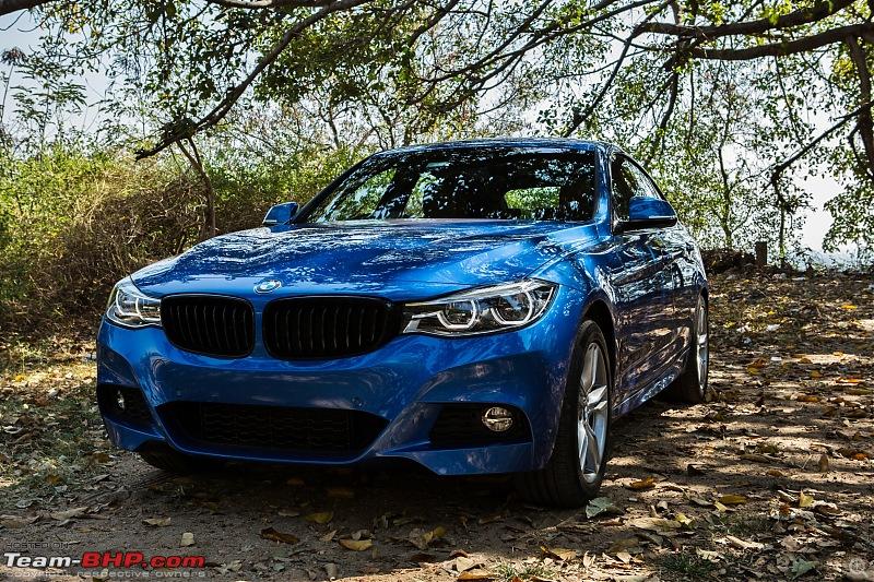 A GT joins a GT - Estoril Blue BMW 330i GT M-Sport comes home-ks124057.jpg