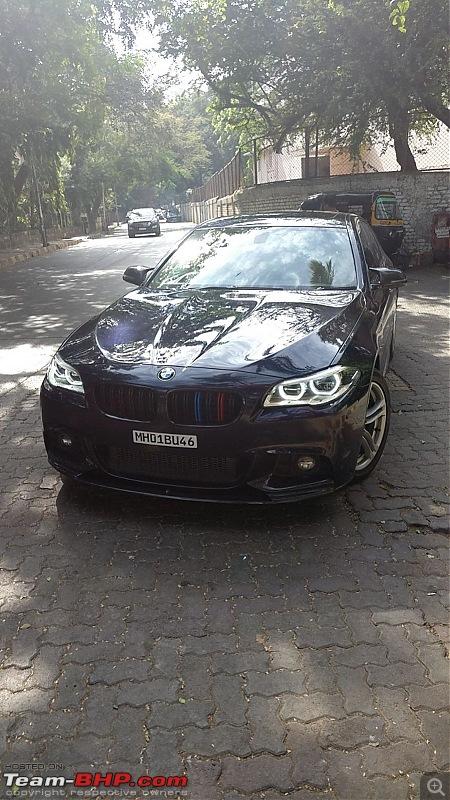 My Pre-worshipped Monster : BMW 530d M-Sport [F10] EDIT: Sold after 72000+km!-bbd9fbdaa54d427685f9cce1b6b3ba64.jpg