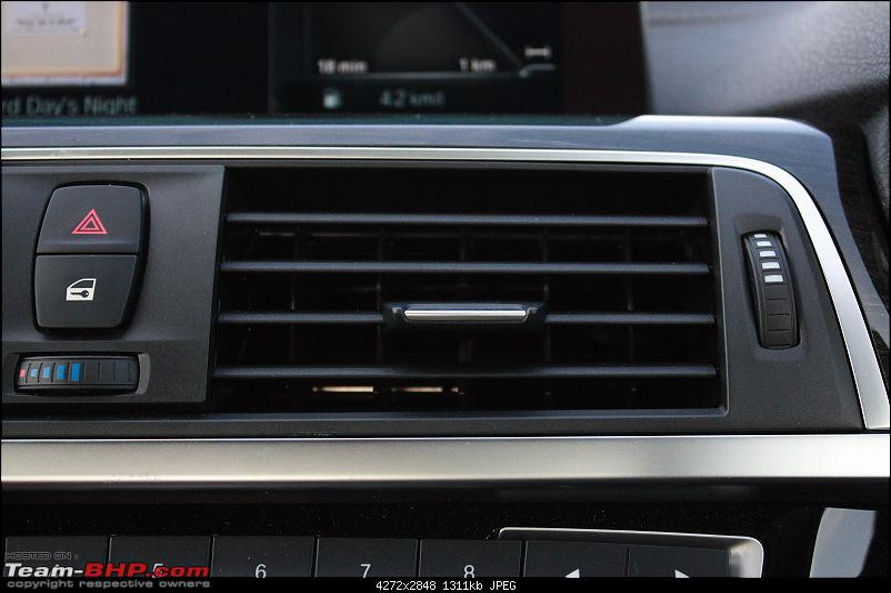 A GT joins a GT - Estoril Blue BMW 330i GT M-Sport comes home-ac-vent-center.jpg