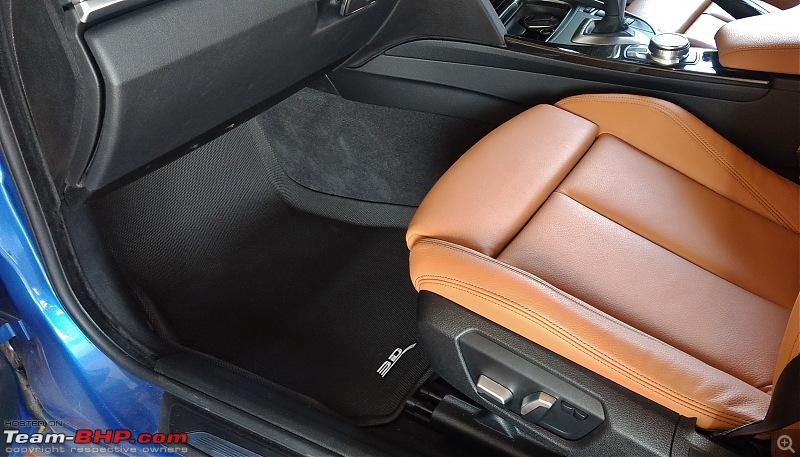 A GT joins a GT - Estoril Blue BMW 330i GT M-Sport comes home-kagu-passenger-side.jpg