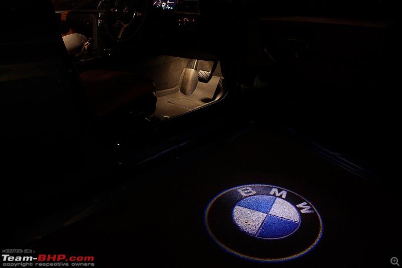 A GT joins a GT - Estoril Blue BMW 330i GT M-Sport comes home-bmw-logo.jpg